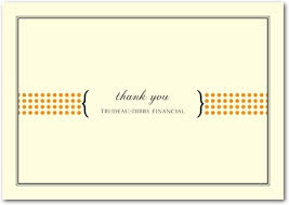 business thank you cards thank you card free professional thank you card custom thank you