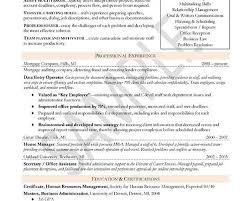 Cosmetologist Resume Samples by Lifeguard Resume Description Contegri Com