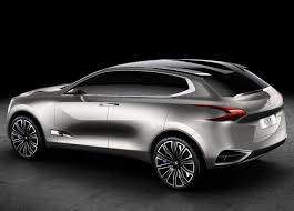 peugeot luxury car peugeot sxc concept cars diseno art