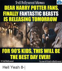 Fantastic Memes - 25 best memes about 90s kids 90s kids memes