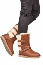 ugg s malindi boots who says you can t wear white after labor day complete the look