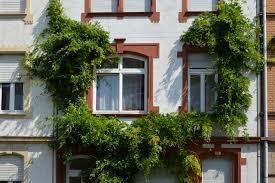 Etw Kaufen Schettler Bauservice Worauf Du Bei Einer Immobilienbesichtigung