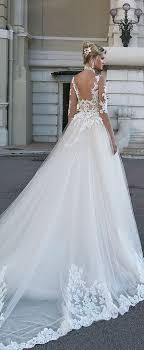 apostolic wedding dresses 592 best dress images on wedding frocks homecoming