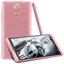 amazon unlocked phone black friday deals amazon com htc one m8 factory unlocked smartphone with 32 gb
