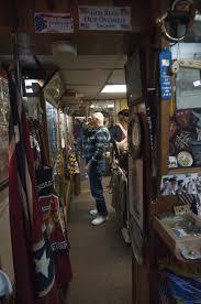 marine safeguards corps u0027 relics in basement u003e marine corps forces