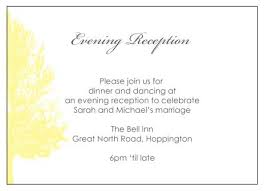 Invitation Wording Wedding Wedding Invitation Wording Creative And Traditional A