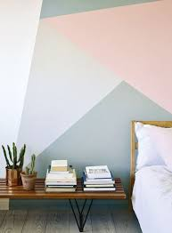 best 25 bedroom feature walls ideas on pinterest pink feature