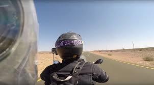 safest motocross helmet here u0027s why motocross helmets aren u0027t good for the highway