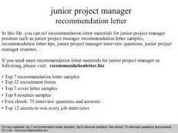 Senior Project Manager Resume Example by Two Page Project Manager Cv Template Click Here To Download This