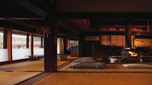 japanese style kitchen beautiful pictures photos of remodeling all photos