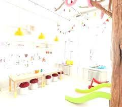lustre pour chambre fille lustre pour chambre bebe applique suspension pour chambre bebe