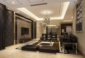 Tv Room Furniture Sets Living Room Luxury Living Room Tv Cabinet Set Living Room Tv