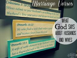 wedding quotes christian bible quotes for couples from the bible bible verses about