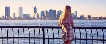 New York Travel Web images Travel new york sta travel jpg