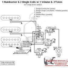 strat wiring diagram 1 volume 1 tone wiring diagram 2 pickup 1