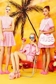 best 25 malibu barbie ideas on pinterest weather in palm