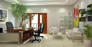 home interior designers in cochin builttechinterior in ernakulam we are the leading interior