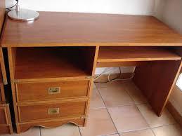 meubles gautier bureau très beau bureau des meubles gautier collection amiral bureaux