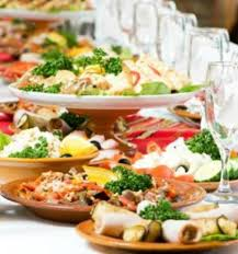 wedding platters wedding variety snack platters picture of the avon harare