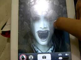 zombiebooth 2 apk booth haunted booth dan booth