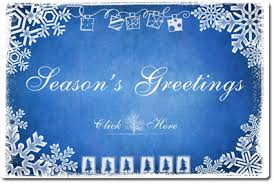 free email greeting cards happy holidays and season s greetings vance bell philadelphia pa