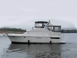 grand banks boats for sale yachtworld used live aboard yachts for sale live aboard boats united