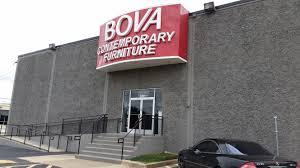 Modern Furniture Dallas by Bova Contemporary Furniture Dallas Furniture Stores Dallas Tx
