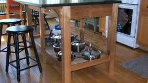 free kitchen island plans kitchen island woodworking plans free kitchen island woodworking