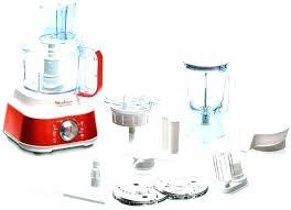 cuisine comparatif pour la cuisine les robots de cuisine cuisine comparatif