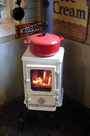 best 25 small stove ideas on pinterest small kitchen stoves