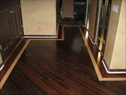 floors and decor dallas architecture magnificent floor and decor mcdonough ga hours