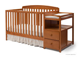Freeport Convertible Crib by Crib Login Creative Ideas Of Baby Cribs