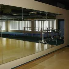 dance studio mirrors dance studio mirrors suppliers and