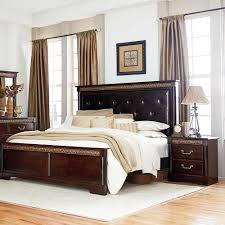 Bedroom Ideas With Upholstered Headboards Upholstered Bedroom Set Ideas Decoration Upholstered Bedroom Set