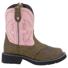 womens boots tractor supply 39 best gifts images on tractor supplies