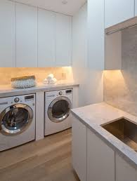 7 laundry room design ideas to use in your home contemporist