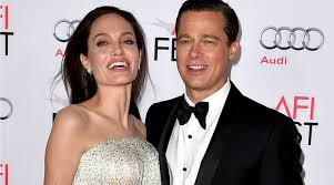 angelina jolie wants to remove all brad pitt related tattoos the