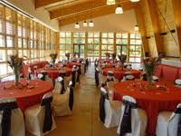 indian springs wedding indian springs metropark banquet e m wedding is an