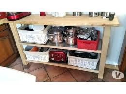 console pour cuisine console pour cuisine console cuisine ikea meuble console de cuisine