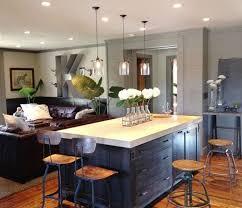 Kitchen Mini Pendant Lighting by Brushed Nickel Pendant Lighting Kitchen Home Lighting Design