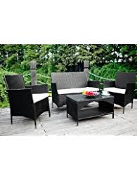 Wicker Patio Furniture Sets Cheap Shop Patio Furniture Sets