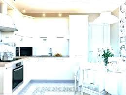 ikea porte cuisine changer porte cuisine changer facade cuisine changer facade cuisine