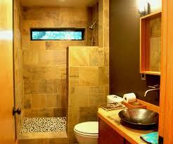 awesome bathroom designs bathrooms design cool pleasant bathroom ideas for small bathroom