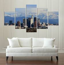 compare prices on los angeles paintings online shopping buy low