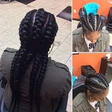 best nigeria didi hairstyle 12 best hair styles images on pinterest hairstyles african