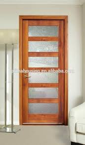 bathroom closet door ideas bathroom door ideas bathroom sliding door designs fair ideas decor