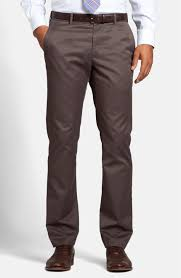 14 chinos for men in 2017 best mens fall cotton slim fit chino pants