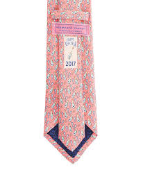 new years tie shop new years tie at vineyard vines