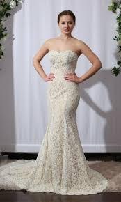 Bridal Fashion Week Wedding Dress by 259 Best New York Bridal Fashion Week Spring 2017 Images On