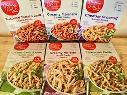 modern table mac and cheese stacy tilton reviews modern table meals